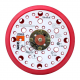 3M™ Hookit™ 20465 Support Pad multi-holes