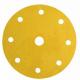 3M™ 00533 255P Hookit™ Disc P150 150mm 9 holes
