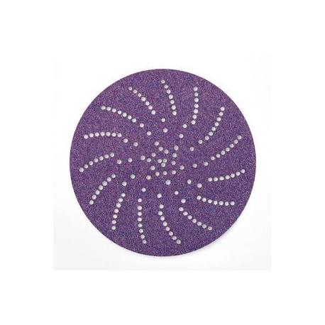 3M™ 163996 775L Hookit™ disc P150 150mm multiholes