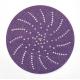 3M™ 86822 775L Hookit™ disc P80 125mm multiholes