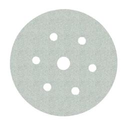 3M™ 00186 618 Hookit™ disc P240 150 mm 6 holes