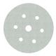 3M™ 00183 618 Hookit™ disc P400 150 mm 6 holes