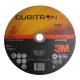 3M™ 65456 Cubitron™ II A36 180x1.6x22mm T41