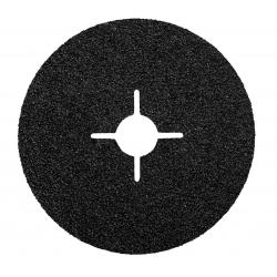 3M™ 60512 dischi fibra 501C P50 125mm