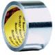 3M™ 433 aluminium tape 50mmx55m