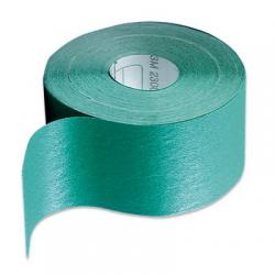 3M™ 4346 235U rouleau papier P120 115mmx23m