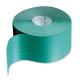 3M™ 4345 235U papierrolle P150 115mmx23m