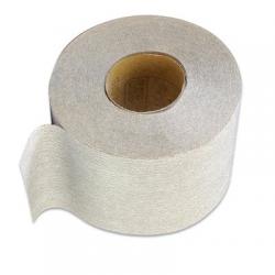 3M™ 04598 618 rouleau papier P400 115mmx50m
