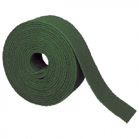 3M™ 96-R Scotch-Brite™ CF-RL green 100mmx10m