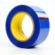 3M™ 8902 Polyesterband blau dicke 0.09mm 50mmx66m