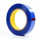 3M™ 8902 Polyesterband blau dicke 0.09mm 25mmx66m