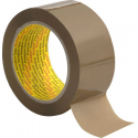 3M™ Scotch® 3739 PP tape brown 38mmx66m