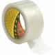3M™ Scotch® 3707 PP-Band transparent 50mmx66m