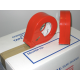 3M™ D-238 manual dispenser for adhesive tapes