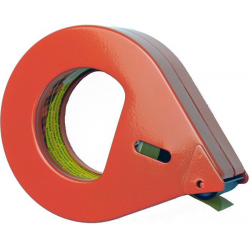 3M™ D-238 manual dispenser for adhesive tapes
