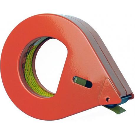 3M™ D-238 manuali Dispenser per nastri adesivi