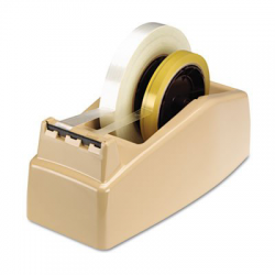 3M™ C-22 tape dispenser
