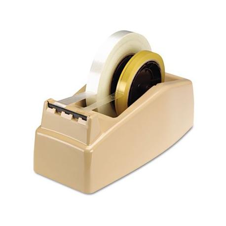 3M™ C-22 tape dispenser