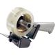 3M™ H-150 Dispenser manual for adhesive tape