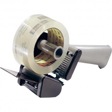 3M™ H-150 Dispenser Handbuch für Klebeband