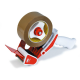 3M™ TI-1756 Dispenser manual for adhesive tape
