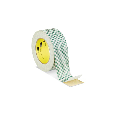 3M™ 410 double-sided tape paper 50mmx33m