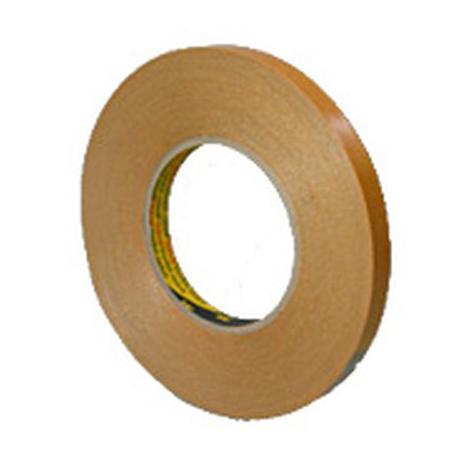 3M™ 1054 nastro adesivo doppia faccia PVC 12mmx50m
