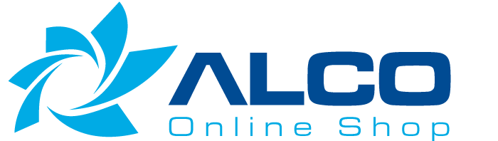 ALCO 3M Shop